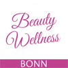 Beauty Wellness Siegburg